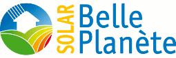 Solar Belle Planete